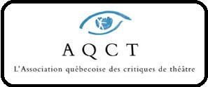 AQCT logo